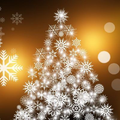 Święta Bożego Narodzenia 2019 Krynica-Zdrój